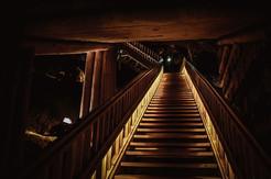 wieliczka-salt-mine-4477814_640.jpg