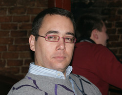 Maxime Prévot
