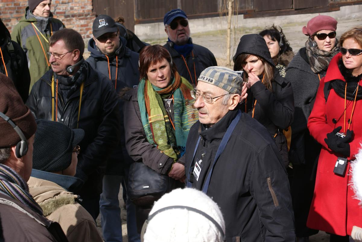 voyage agora 2011-03-06_131 kichka