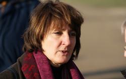 Olga Zrihen