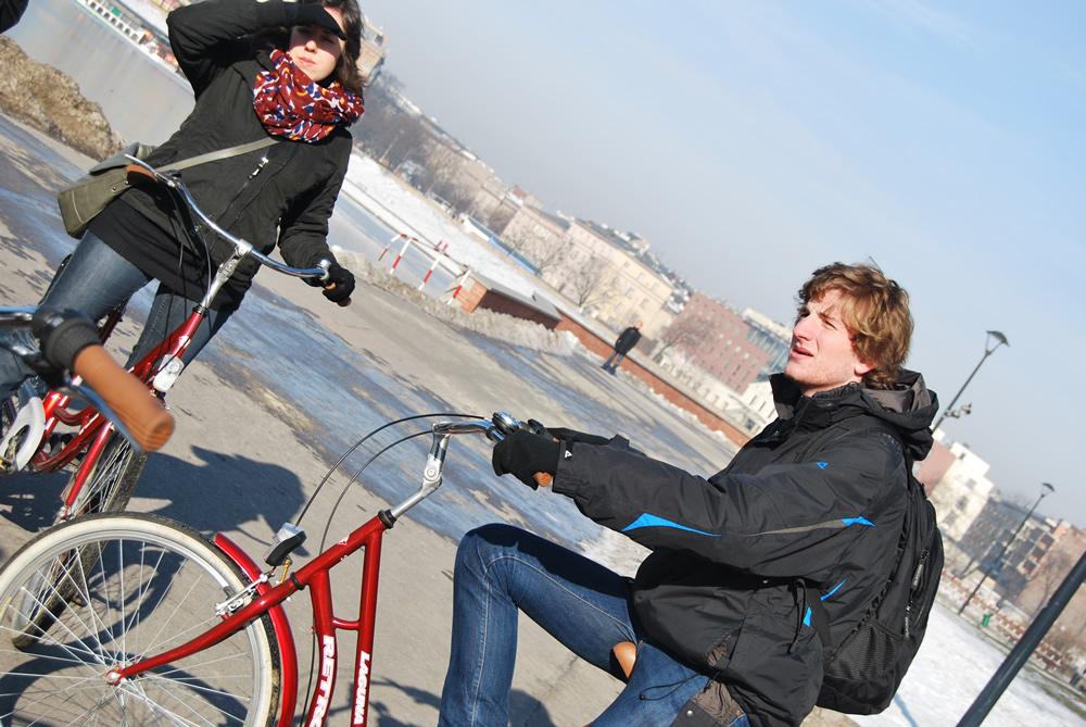 voyage agora 2012-02-21_193.jpg