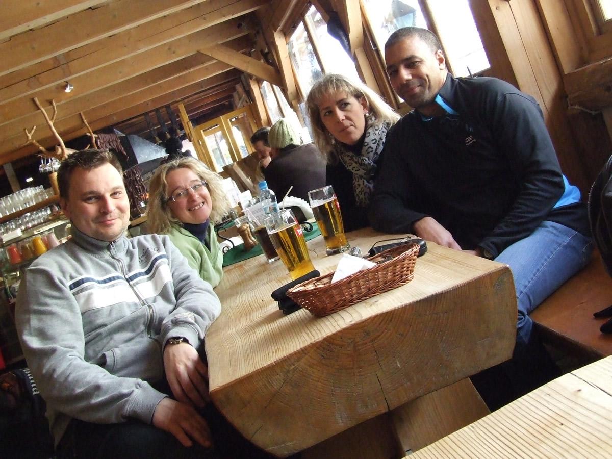 voyage agora 2011-03-07_244