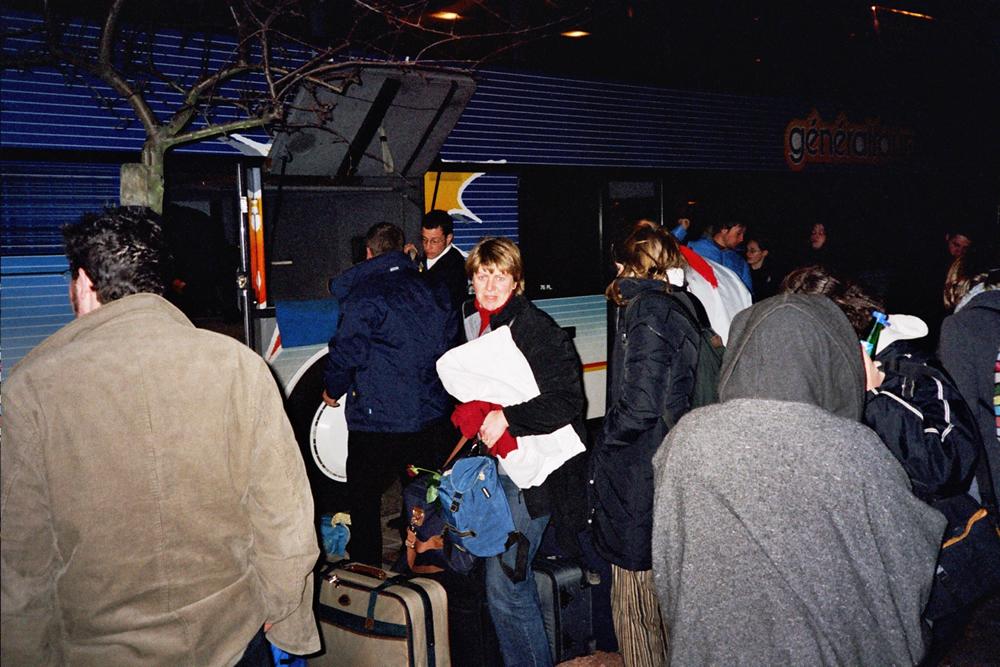 voyage agora 2003-108.jpg