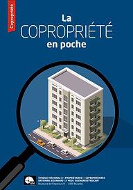 le_copropriété_en_poche.jpg