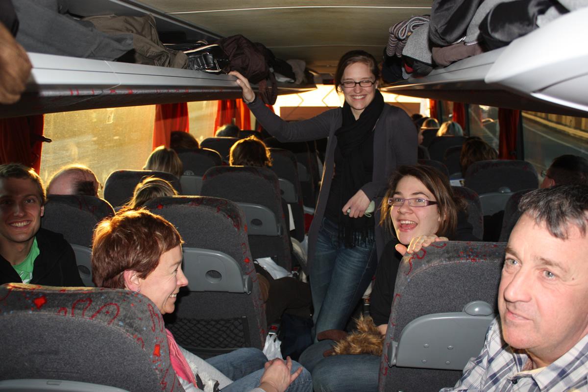 voyage agora 2011-03-08_360