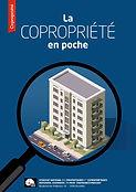 Cover_Coproprieteenpoche.jpg