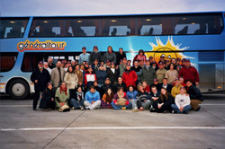 voyage agora 2003-101.jpg