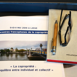 Rencontres_francophones_de_la_Copropriét