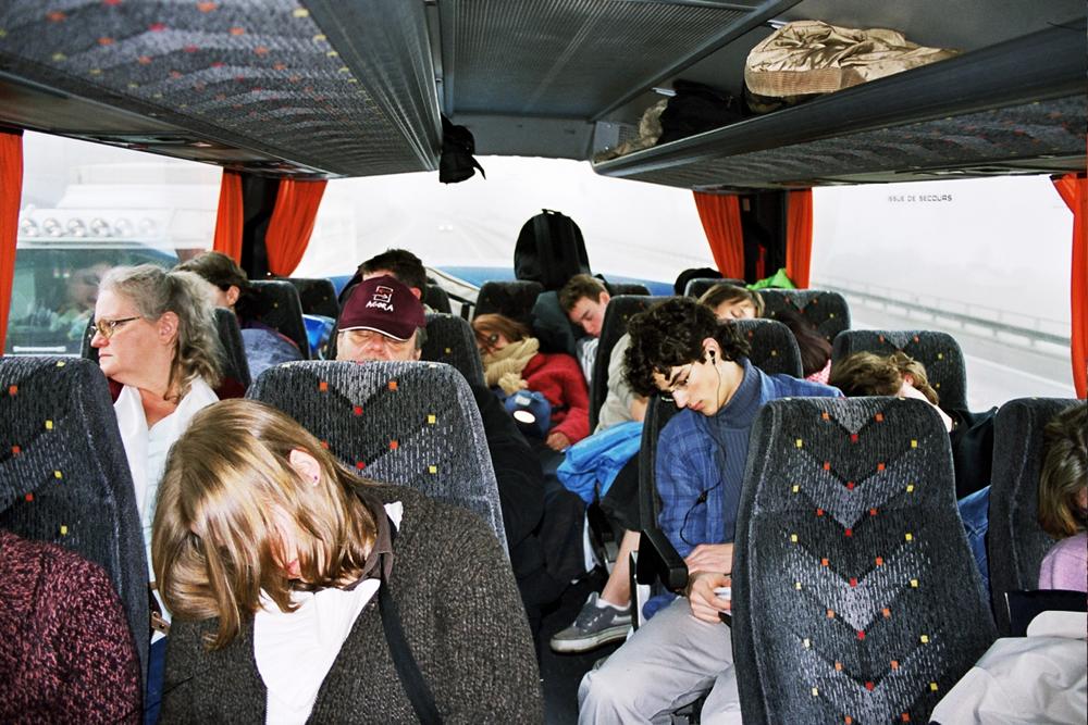 voyage agora 2003-003.jpg