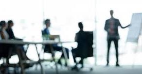 Formation pour syndics non-professionnels et membres de conseils de copropriétés