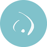 logo in teal.png