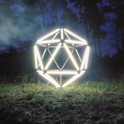 30. Icosahedron
