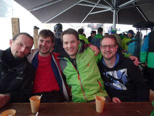 Skiweekend (7).JPG
