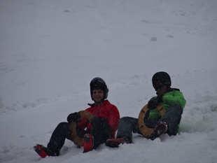 Skiweekend (10).JPG