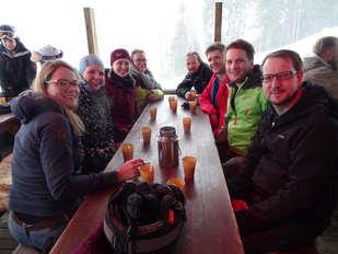 Skiweekend (4).JPG