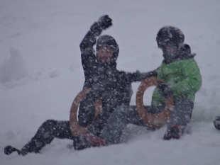 Skiweekend (16).JPG