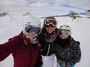 Skiweekend (9).jpg