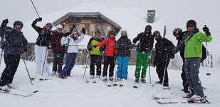 Skiweekend (30).jpg