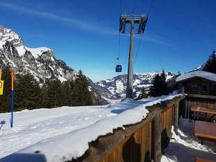 Skiweekend (8).jpg