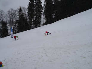 Skiweekend (11).JPG