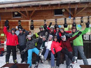 Skiweekend (15).JPG