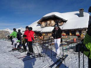 Skiweekend (2).JPG