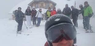 Skiweekend (28).jpg