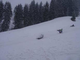 Skiweekend (17).JPG
