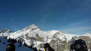 Skiweekend (1).jpeg