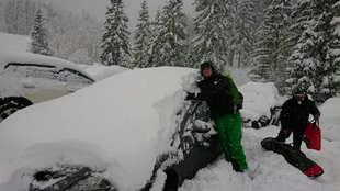 Skiweekend (35).jpg
