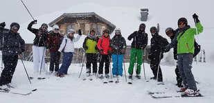 Skiweekend (29).jpg
