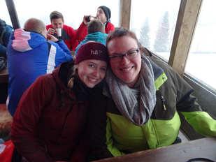 Skiweekend (6).JPG