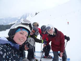 Skiweekend (3).JPG