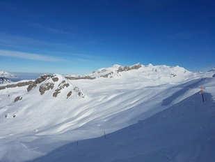 Skiweekend (5).jpg