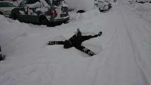 Skiweekend (33).jpg