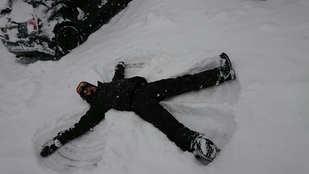 Skiweekend (34).jpg