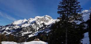 Skiweekend (1).jpg