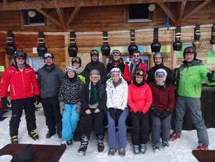 Skiweekend (14).JPG