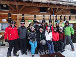 Skiweekend (13).JPG