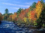 YOm8QY1-fall-wallpaper-backgrounds.jpg