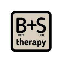B+S Teraphy.jpg