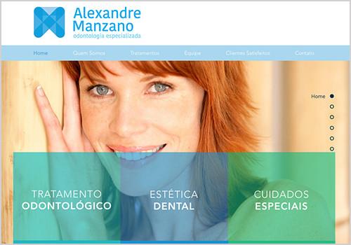 www.alexandremanzano.com.br