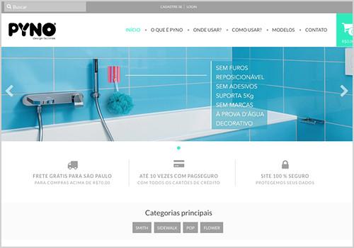 www.pyno.com.br