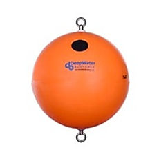 Hydro-Float-Mooring-Buoys.jpg