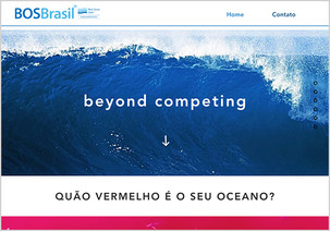 www.bosbrasil.com