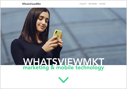 www.whatsviewmkt.com