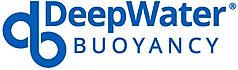 LogoDeepWater.jpg