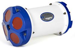 Grupo Drakkar Atlantec aumenta investimento em aluguel de instrumentos oceanográficos