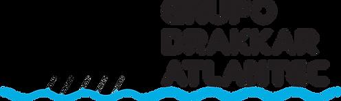 LogoGrupoDrakkar.png