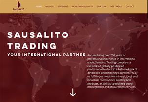 www.sausalitotrading.com